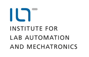 ILT Institute for Lab Automation and Mechatronics